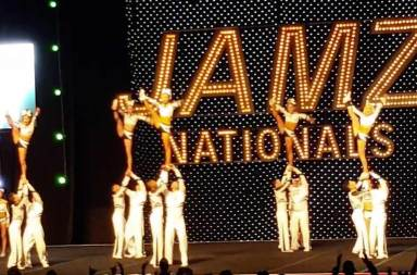 International-Open-Coed-5-JAMZ-Nationals