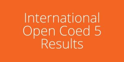 International-Open-coed-5 BATB