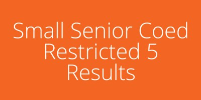 Small-Senior-Coed-Restricted-5