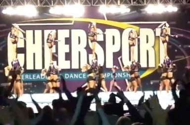 Spirit-of-Texas-A-Team-Cheersport-worlds-bids