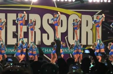 Stingray-Allstars-Orange-Cheersport