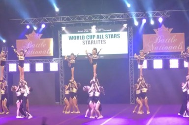 World-Cup-Starlite-BATB