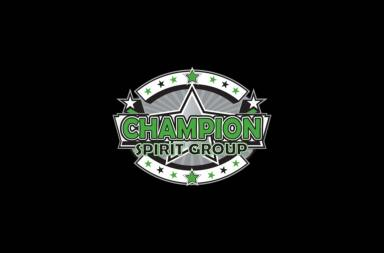 Champion-Spirit-Group