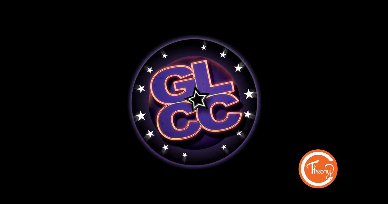 GLCC Grand Showdown