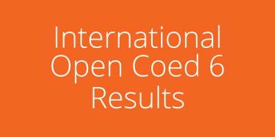 International-Open-Coed-6-Button