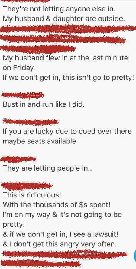 Text-Screesnhot