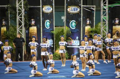 Cheer-Athletics-Panthers