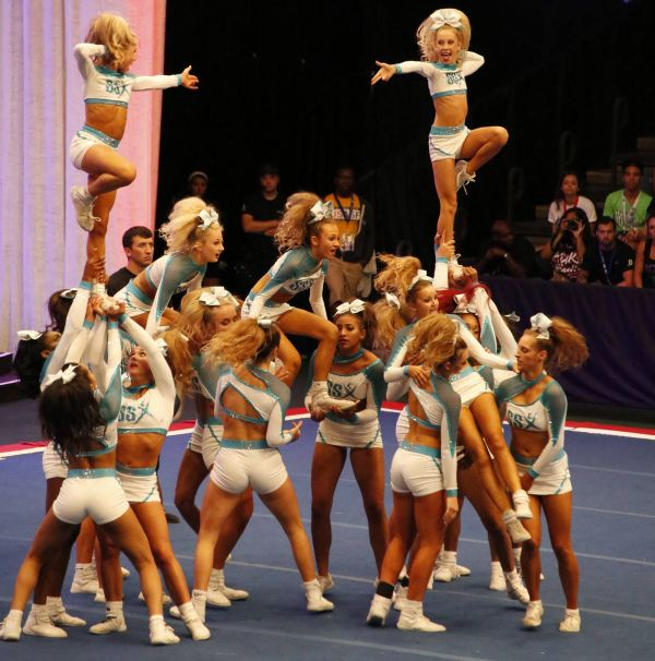 Cheer-Extreme-SSX
