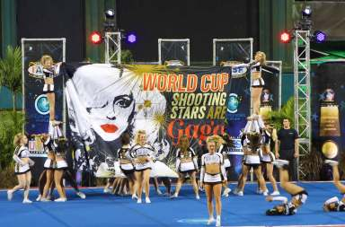 world-cup-shooting-stars-2017