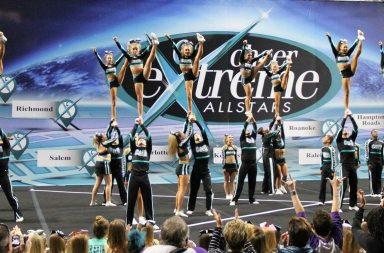 cheer-extreme-coed-elite-showcase-2016