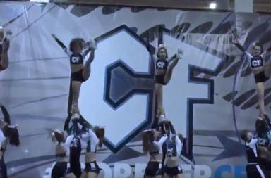 louisiana-cheer-force