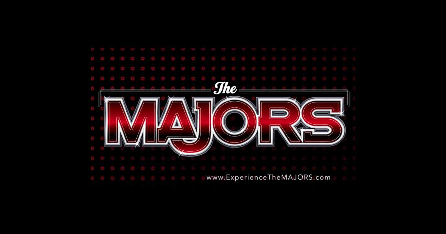 Cheer Theory's Guide to The Majors 2017