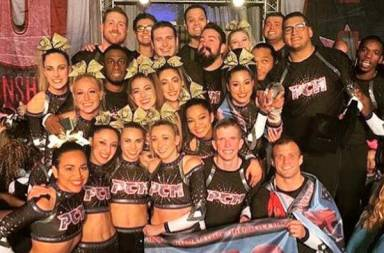 PCM- Resurrection -ATC-Worlds-Bids-