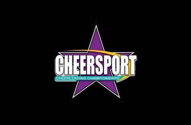 CheerSport-Nationals-2017
