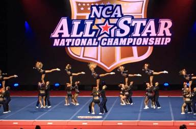 Most-Popular-NCA-Performances-of-All-Time