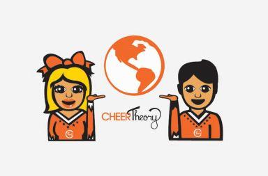 Cheer-Theory-One-Year