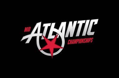 Mid-Atlantic-Championship