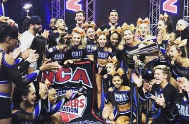 NCA-2017-Medium-Senior-Coed-5-California-Black-Ops