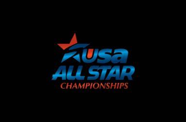 USA-Allstar-Championships-2017