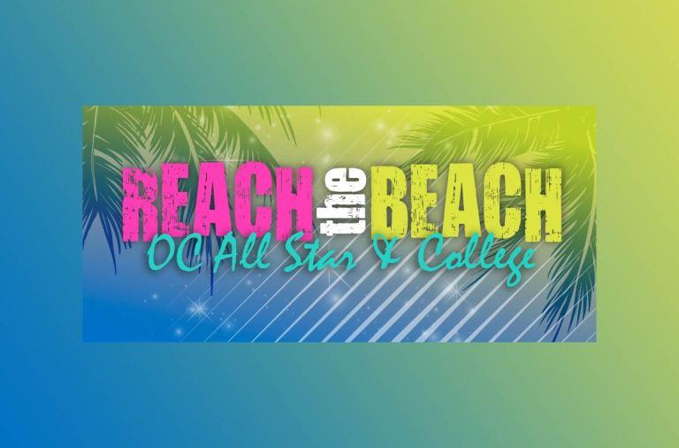 reach-the-beach 2017