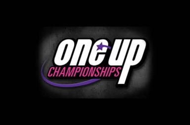 One-Up-Championships