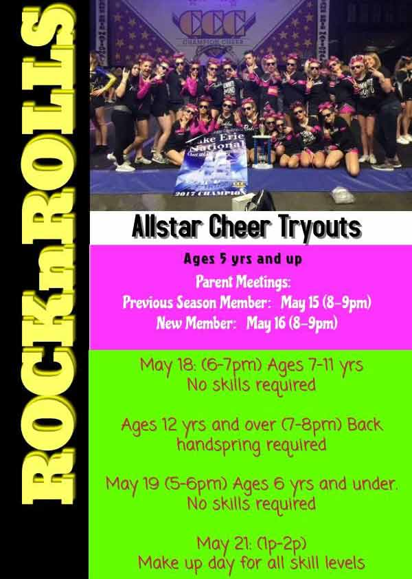 RocksnRolls-Cheer-Tryouts-2017