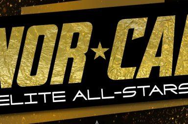 Nor-Cal-Elite-Allstars-Announces-2017-2018-teams