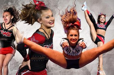 Woodlands-Elite