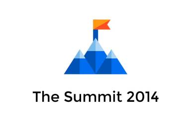 The Summit 2014 Results