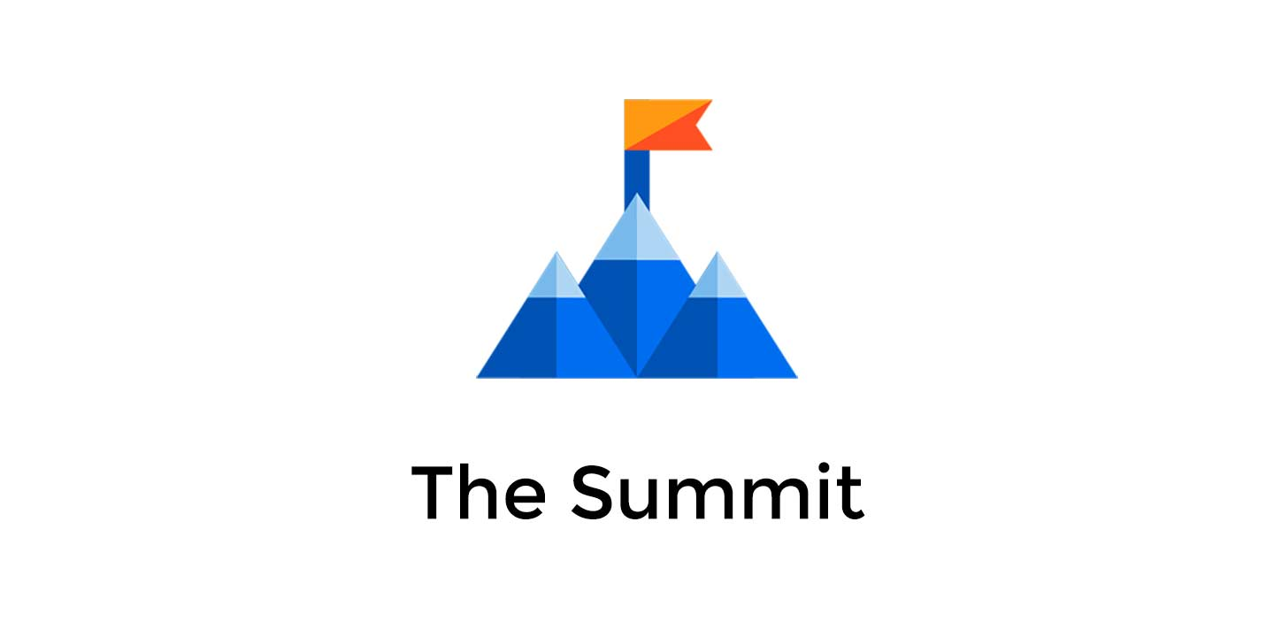 The Summit 2018 Bids and Events
