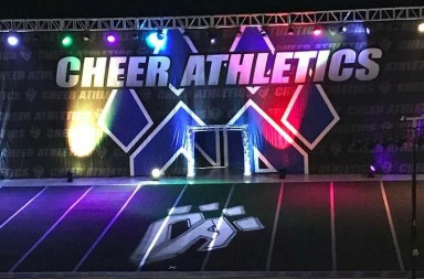 Cheer-Athletics-Blue-Debut-2017