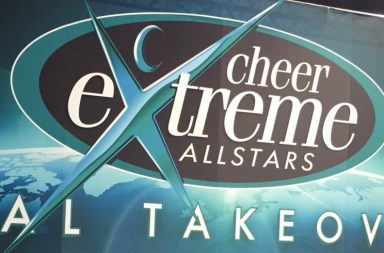 Cheer-Extreme-Showcase-2017-2018