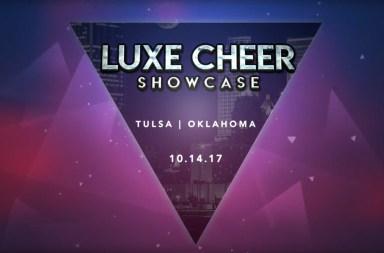 Luxe-Cheer-Showcase