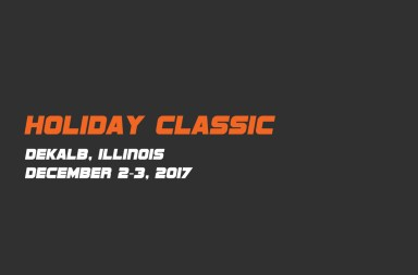 Nations-Choice-Holiday-Classic-2017