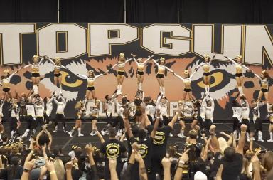 Top-Gun-Showcase-2017-2018