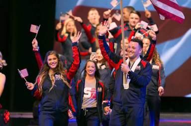 University-of-Kentucky-Olympics-2018