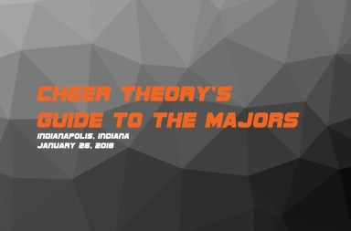 Cheer-Theory's-Guide-to-the-Majors-2018