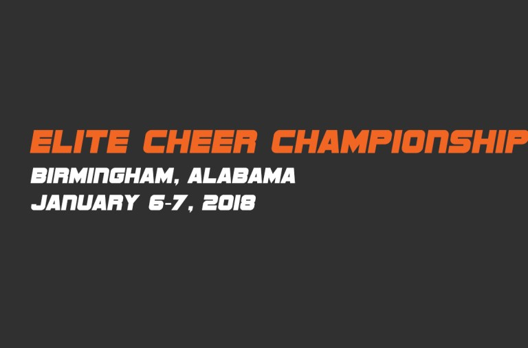 Elite-Cheer-Championships-2018-Worlds-Bid-Competition