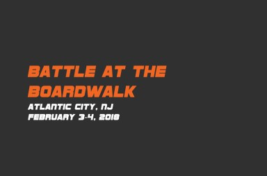 Battle-at-the-Boardwalk-2018