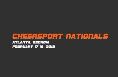 Cheersport-Nationals-2018