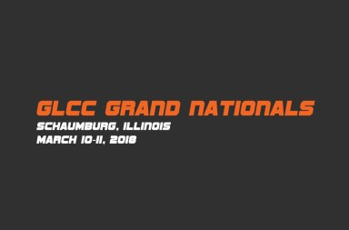 GLCC-Grand-Nationals-2018