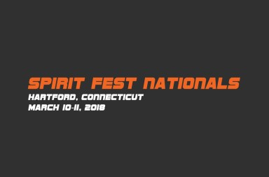 Spirit-Fest-Nationals-2018