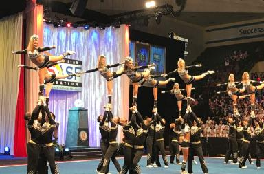 Cheerleading-Worlds-2018-Searchable-Schedule