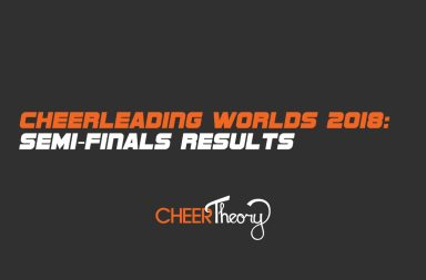 Cheerleading-Worlds-2018-Semi-Finals-Results