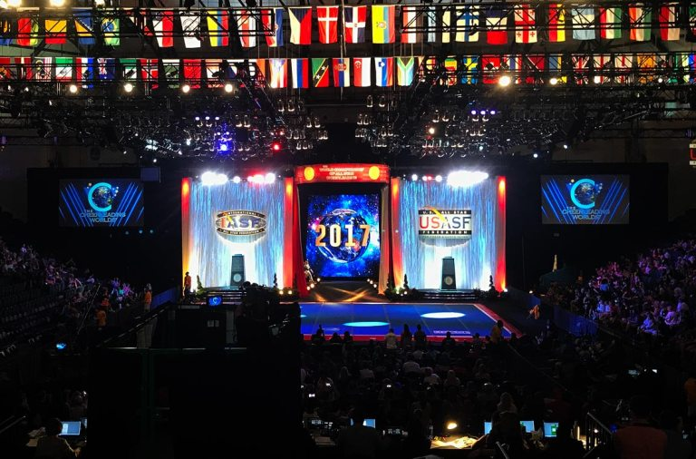 Cheerleading-Worlds-Predictions-2018