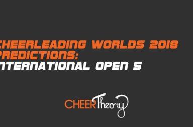 International-Open-5-web