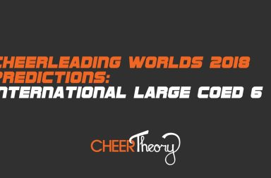 International-Open-Large-Coed-6-Web