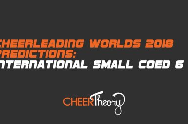 International-Open-Small-Coed-6-Web