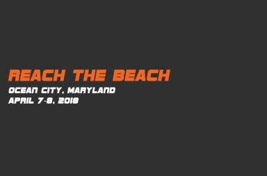 Reach-the-Beach-All-Star-Nationals-April-7-8,-2018