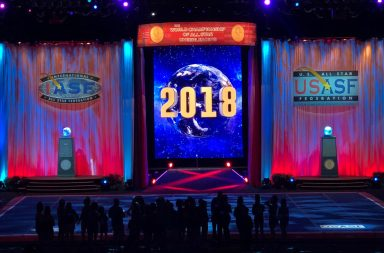 Cheer-Theory's-2018-Gym-Ranking-Based-on-Cheerleading-Worlds-Titles-Featured-Image
